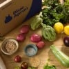 Blue Apron Struggles To Hold Onto Customers After IPO