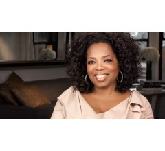 Image for Oprah Partnering with Kraft-Heinz To Offer Healthy Refrigerated Food Options