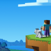 Sony Still Holding Out On Making Minecraft Cross-Platform