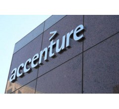 Image for Accenture To Open An Innovation Center In Atlanta