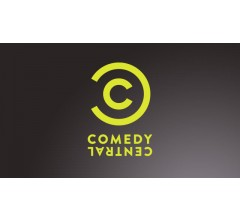 Image for Comedy Central Will Discontinue Snapchat Discover Channel In Coming Days