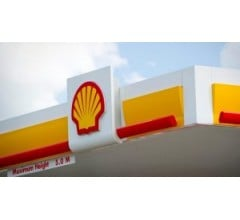 Image for Royal Dutch Shell Divests From Gaza Gas Project