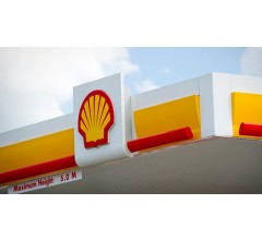 Image for Petrobras And Shell Ink Partnership To Develop Pre-Salt Fields
