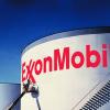 ExxonMobil Enhances Polyethylene Production Capacity With New Lines