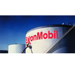 Image for ExxonMobil Enhances Polyethylene Production Capacity With New Lines