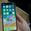 iPhone X Expected To Be In Limited Supply Over Production Constraints
