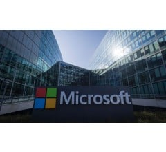 Image for Russian And Crimean Entities Bought Microsoft Software Despite Sanctions