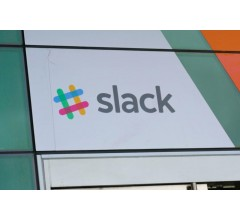 Image for Oracle Enterprise Software To Be Integrated With Slack Messaging App