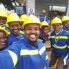 Vivo Energy Investments B.V Sets Eyes On Africa With $3 Billion IPO
