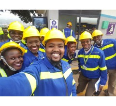 Image for Vivo Energy Investments B.V Sets Eyes On Africa With $3 Billion IPO
