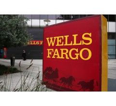 Image for Global Operations Of Wells Fargo Now Exclusively Powered By Green Energy