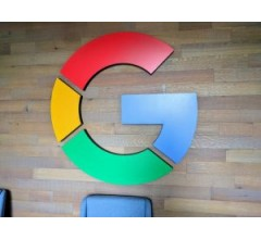 Image for Google Cloud And CSRA Extend Partnership