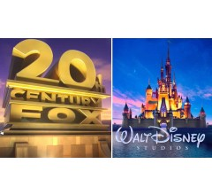 Image for Walt Disney Acquires 21st Century Fox's Entertainment Assets As It Eyes Streaming