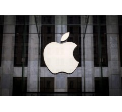 Image for Apple Files Countersuit Against Qualcomm As Patent Feud Rages