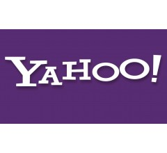 Image for Cafeteria Workers At Yahoo's Sunnyvale Campus Vote To Unionize
