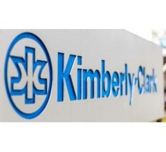 Image for Kimberly-Clark To Cut Jobs And Close Plants Amid Sluggish Sales