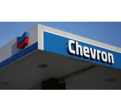 Image for Chevron To Invest $630,000 In Initiative Aimed At Closing Skills Gap