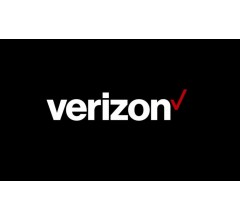 Image for Verizon And National Basketball Association Ink Streaming And Content-Creation Deal