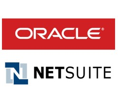 Image for Oracle Netsuite Inducts New Partners Into Its Collaboration Program
