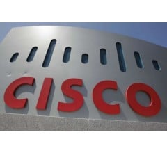 Image for Cisco Systems Offloads VMware As It Purchases Aquantia Corp
