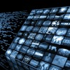 Digital Video And Television Expected To Balloon In The Next Five Years