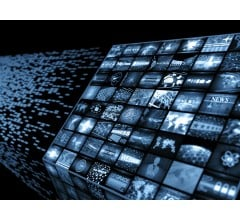 Image for Digital Video And Television Expected To Balloon In The Next Five Years
