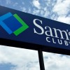 Sam's Club To Partner With Instacart In Food Groceries