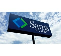 Image for Sam's Club To Partner With Instacart In Food Groceries