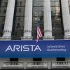 How Arista Networks Could Take On Cisco In Totally New Market