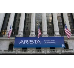 Image for How Arista Networks Could Take On Cisco In Totally New Market