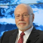 Will Paul Singer's Elliott Management Corporation Finalize BHP Proposal?