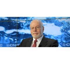 Image for Will Paul Singer's Elliott Management Corporation Finalize BHP Proposal?
