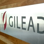FDA Approves Supplemental Indications for Gilead Science Hepatitis Drugs Harvoni and Sovaldi To Treat Pediatric Patients