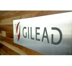 Image for FDA Approves Supplemental Indications for Gilead Science Hepatitis Drugs Harvoni and Sovaldi To Treat Pediatric Patients