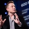 Musk Tells Off Disgruntled Investors Who Are Pushing For More Independent Directors