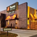 Panera Shares Jump on Sale Speculation