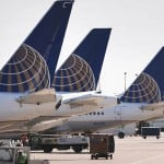 Aviation Police Officers Offer Differing Account Of United Airlines Passenger Removal Incident