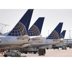 Image for Aviation Police Officers Offer Differing Account Of United Airlines Passenger Removal Incident