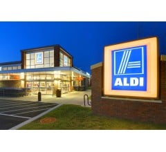 Image for Aldi To Invest $3.4 Billion In US Expansion