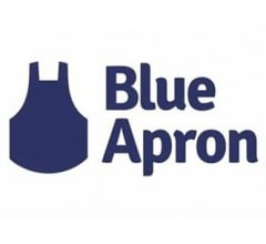 Image for Blue Apron Cuts Valuation Expectations On Heels of Amazon.com/Whole Foods Merger