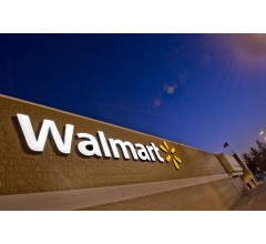 Image for Walmart To Acquire Bonobos As It Accelerates Online Push