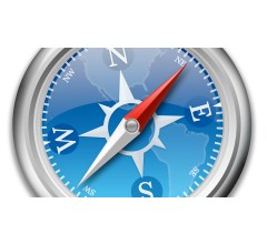 Image for Upcoming Apple Safari Browser To Disable Tracking And Block Autoplay Videos