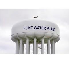 Image for Flint Official Resigns Over Racial Slur