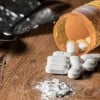 Are Drug Companies Responsible for the Growing US Opioid Epidemic?