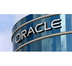 Image for Oracle In Record Highs As Cloud Business Takes Off