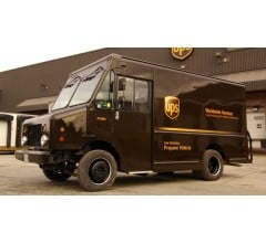 Image for UPS Is the Latest To Freeze Pension plans for NonUnion Retirees