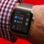 Apple Watch Expected To Be Launched In Fall