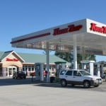 Kwik Trip to Acquire PDQ Food Stores in Midwest