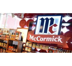 Image for US Spice Maker McCormick & Company Will Acquire the Reckitt Benckiser Food Brands