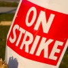 Nurses To Strike At Tufts Medical Center